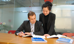 private chinese tutoring