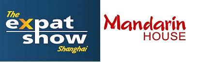 Shanghai Expat Show