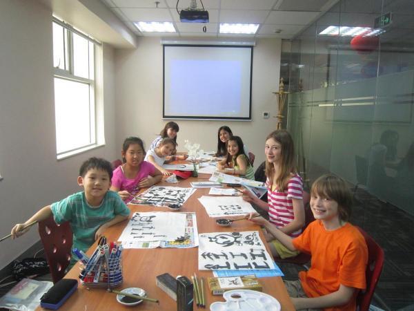 Chinese Americans - Wikipedia